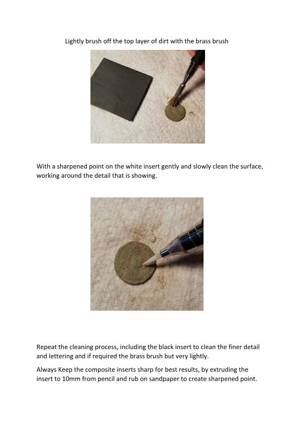 Composite Cleaning Pencil How To-page3 j