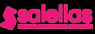 SM_Logo_Color.png