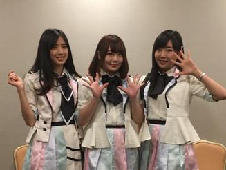 大阪 アイドル 企業イベント