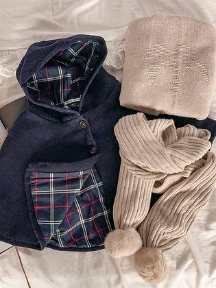 Warm & Cozy Collection