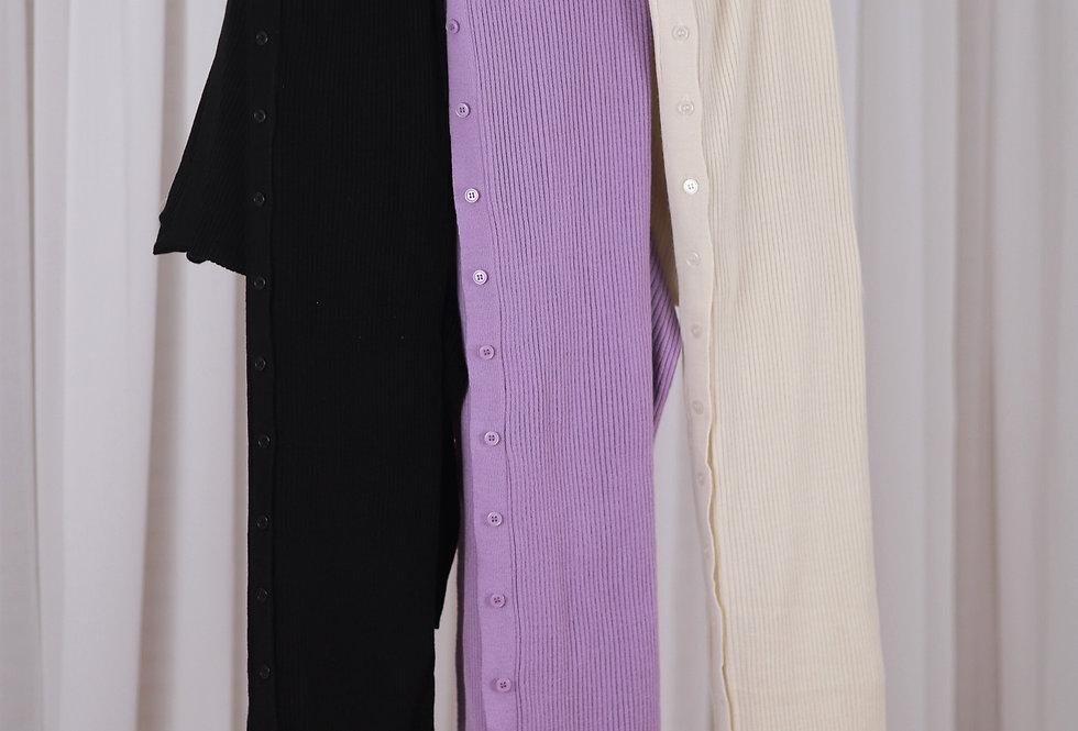 Mia Knit Dress