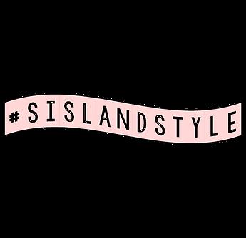 sislandstyle.png