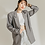 Thumbnail: Athflow風~ 西裝外套+運動短褲 Astrid Gal