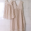 Thumbnail: Picnic Check Sleeveless Dress
