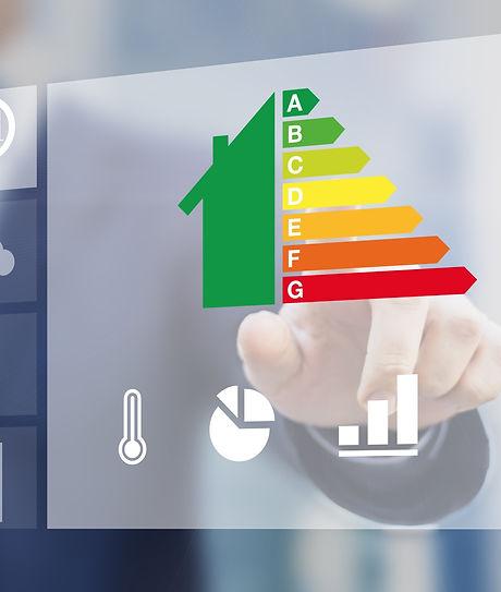 Energy efficiency rating of buildings for sustainable development_edited_edited.jpg