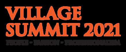 DCM - Village Summit - (150 dpi).png