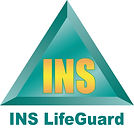 INS LifeGuard Logo Redo NEW stacked.jpg