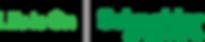 schneider_LIO_Life-Green_PMS1.png