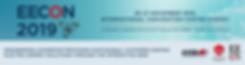 EECON-2019-BANNER-LRG-v20.png