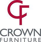 Crown Furniture Portrait CMYK.jpg