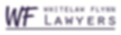 Whitelaw Logo.png