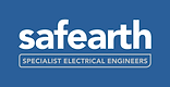 Safearth Specialist Electrical Engineers