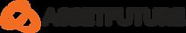 AssetFuture_logo_links_OrangeBlack_L.png