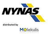 Nynas Logo.png