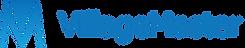 VillageMaster Logo.png