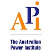 API LI logo.png