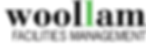Woollam FM logo primary.png