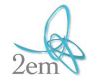 2em Logo.jpg