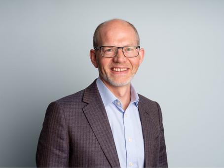EECON 2019 – Keynote Speaker Announced - 26 September
