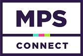 MPS Connect_Full Colour_RGB.jpg