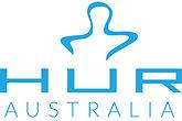 Hur_logo_blue_AUS_light.jpg
