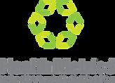 HM_Logo_2018_stacked_cmyk.png