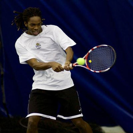 alex tennis.jpg
