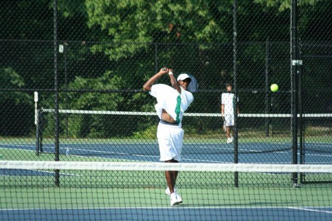 Alex Tennis pic.jpg