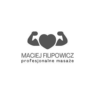 logo masaze MF biale tlo.png