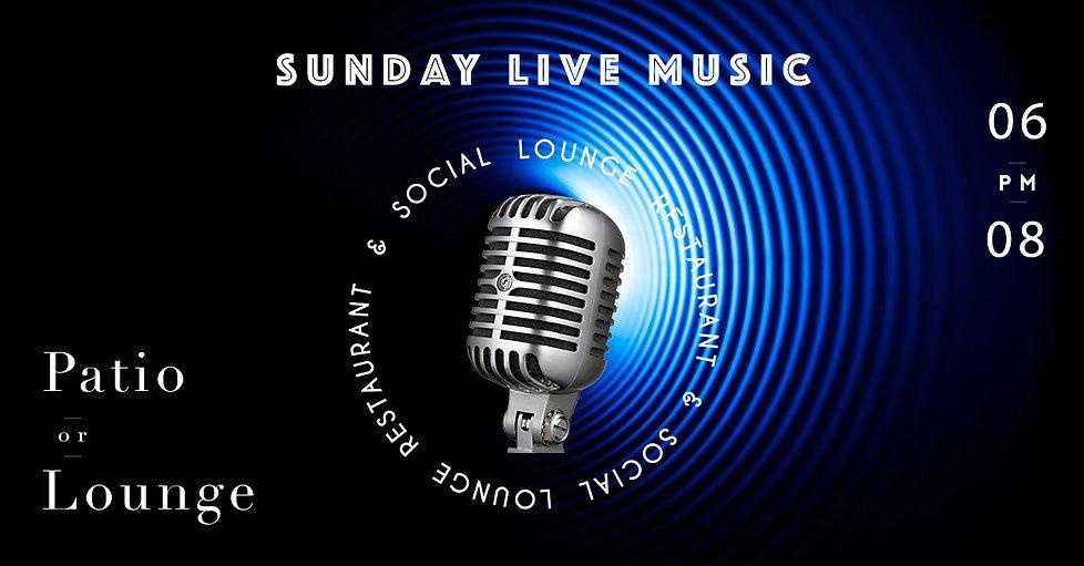 facebook-dj-events-post-banner.jpg