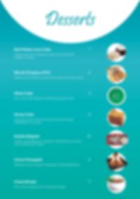 Desserts_menu_MINTA_back 2.PNG