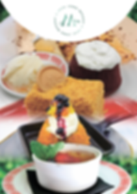 Desserts_menu_MINTA_front 2.PNG