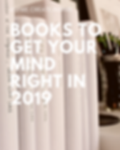 Books to get your mind right.png