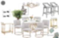 Yasmin Q.-Dining Room-Concept.jpg