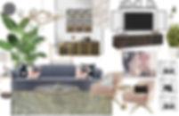 Yasmin Q.-Living Room-Concept.jpg