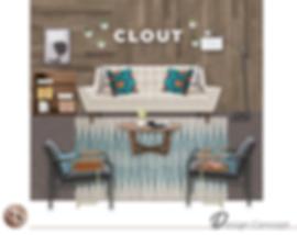 Clout Workspace-Tami M-Presentation-5.pn