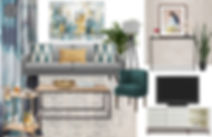 Kim W.-Living Room-Revised Concept.jpg