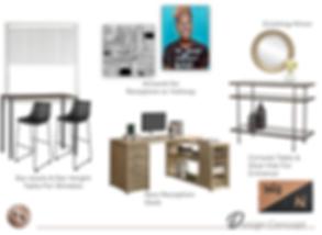 Clout Workspace-Tami M-Presentation-6.pn