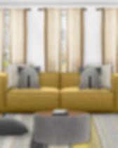 Interior Define Interior Design Caribbean minimal style eclectic