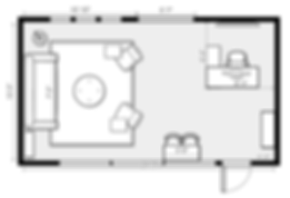 Clout Workspace-floor plan.png