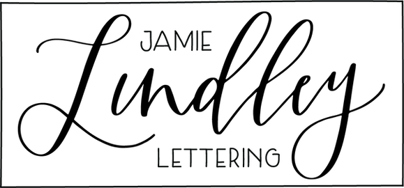 Jamie Lindley Lettering Logo.png