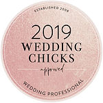 Badge - Wedding Chicks 2019 Member.jpg