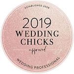 Badge - Wedding Chicks 2019 Member.jpg