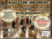 baile_do_branco_coliseu_2019_cópia.jpg