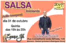 salsa_out_2019_cópia.jpg