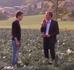 Beitrag TeleBärn über die Royal-Sauerkraut AG