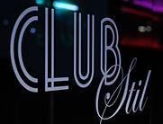 Club Stil.