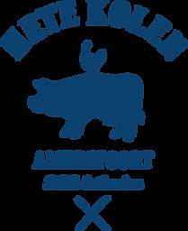 140929_HK_logo.png