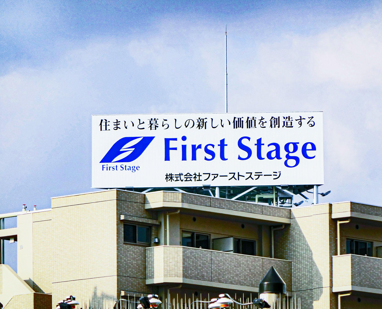 4_看板_FS_空