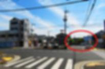 IMG_2666 のコピー赤丸.jpg